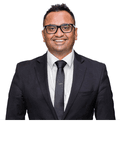 Khilen Patel,