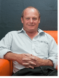 Dave Grams, First National Real Estate - Yamba
