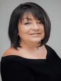 Karen Stewart, NGU Real Estate - Gold Coast