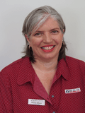 Donna Gibson, Burrum District Realty