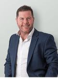 Daniel McGahan, Belle Property  - Wilston