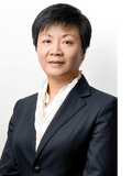Nancy (fenglan) Zhang, Tracy Yap Realty - Epping