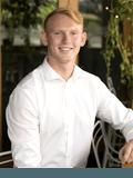 Jordan Arthurs, Urban Property Agents - Paddington