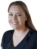 Lisa Niikkula, Realmark - KARRATHA