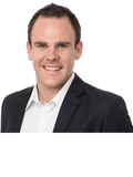 Richard Clucas, Abel McGrath Property Group - Claremont