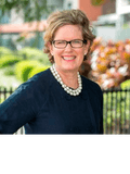 Carolyn Dodgson, Poulsen Property - Graceville