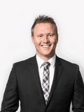 David Smith, Highland Property Agents  - CRONULLA