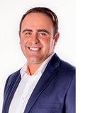 Stephen Giacomelli, Guardian Realty Castle Hill - CASTLE HILL