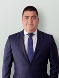 Christopher Sahyoun, Belle Property - Parramatta