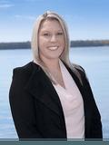 Natalie Lett, Lawson Estate Agents - Morisset