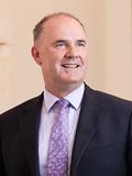 James Keenan, Nelson Alexander Real Estate - Fitzroy