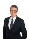 Martin Donnelly, Dunsheas United Realty - Ingleburn