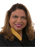 Valerie Naidoo, Century 21 J & V Realty - Asquith