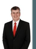 John McMillan, Caloundra Estate Agents Pty Ltd - Caloundra