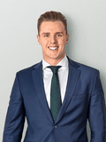 Daniel Hindmarsh, Belle Property - Dee Why