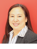 Christine NG, Elders Real Estate Hornsby - Hornsby