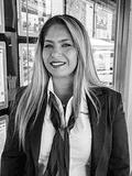 Michelle Aguirre,