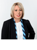 Wendy Lenaghan, Harcourts Broadbeach - Mermaid Waters