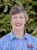 Wendy Wilcox,
