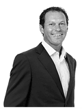 ADAM LENEGAN, Mack Hall Real Estate - Claremont
