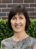Betty Ockerlander, McGrath - Epping