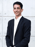 Nick Haider, InStyle Estate Agents - Canberra
