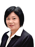 Cassie Zhang, Tracy Yap Realty - Castle Hill
