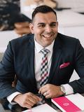 Chris Roumanous, Smith Property Agents - East Gosford