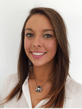 Danielle Jenkins, First National Real Estate - Epping