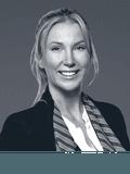 Amie Goddard, OBrien Real Estate  - MENTONE