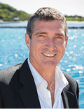 John Murray, Whale Coast Realty - Narooma