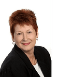 Judith Lay, Queensland Independent Property Agents - Kin Kin