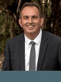 Brett Bailey, Ray White Newcastle Lake Macquarie - NEWCASTLE