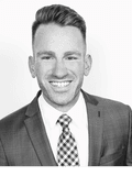 Josh Jackson, Amity Real Estate - Melbourne