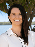 Natascha Drexel-Munro, McGrath Estate Agents - CALOUNDRA
