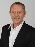 Stuart Lovell, Professionals Cairns South -