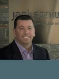 Greg Wall, Jackson Wall - BOWRAL