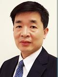 David Yao,