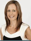 Carol Thomas, Elite Real Estate Services - EDGE HILL