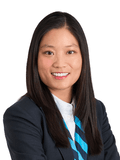 Rachael Luo, Harcourts - Vermont South