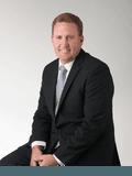 Glenn OConnor-Smith, Acton Projects - NEDLANDS