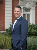 Chris Vlahos, Ray White Preston - PRESTON