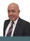 Rob van den Bos, The Property Experts - South Brighton (RLA 248049)