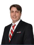 Goran Mladjenovic, Barry Plant - Caroline Springs
