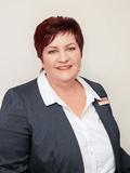 Janine Geck, RealWay Property Consultants - Ipswich
