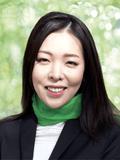 Sarah Han, Green Real Estate Agency - West Ryde