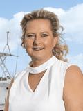 Lisa Sherry, McGrath - Brighton Le Sands