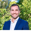 Simon Micallef, Ray White - Wollongong