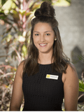 Stephanie Adams, Ray White - Darwin