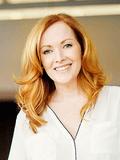 Megan O'Leary,